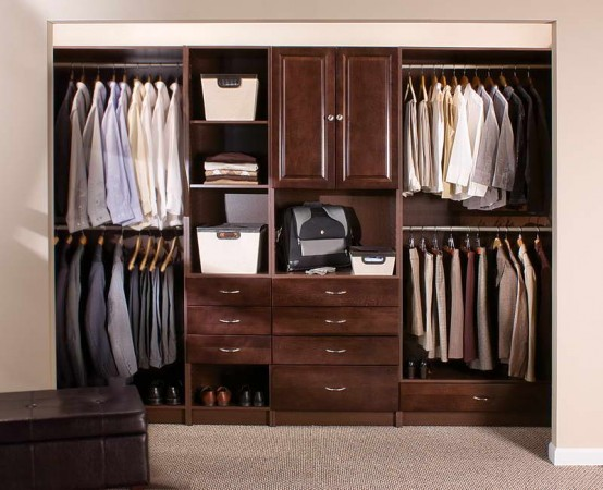 Did You Know That Your Home Can Be Turned Into An Elegant And Executive  Neat Place? Every Time You Get Into Your House, There Are Certain Things  That You ...